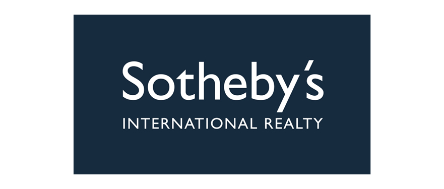sothebys-internation-realty-jpg
