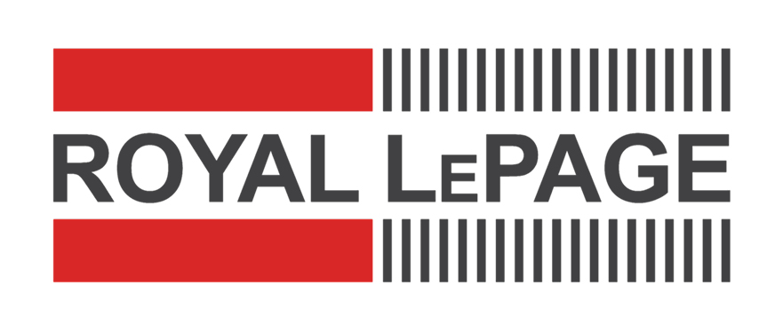 royal-lepagejpg